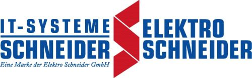 2015 12 15 - Elektro Schneider