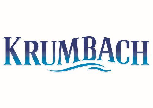 2015 12 15 - Logo Krumbach