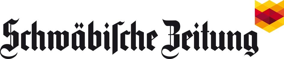 http://www.schwäbische.de