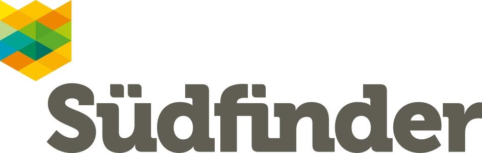 http://www.suedfinder.de
